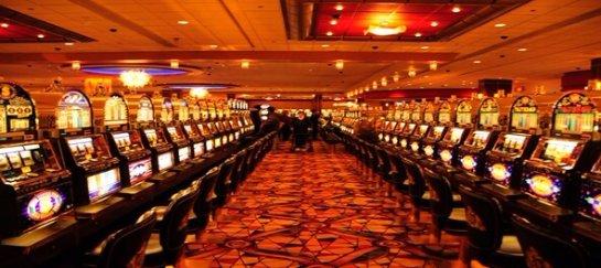 Игры онлайн для каждого: на кону джек-пот в миллион гривен!