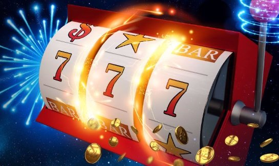 Игра на реальные рубли с щедрыми дивидендами