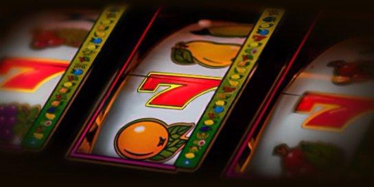 Азартный и безопасный отдых на лучшем игровом портале