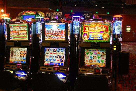 Система бонусов и процедура регистрации в виртуальном казино Вулкан