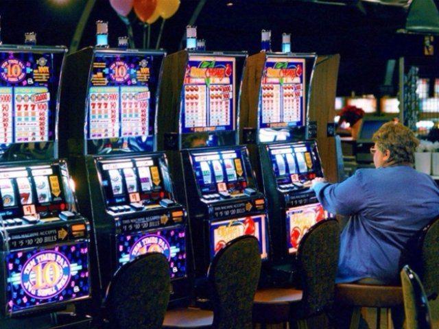 Онлайн казино в Украине яркие впечатления каждый день
