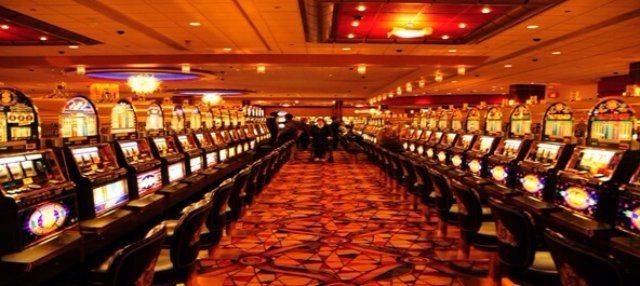 Время в игровые автоматы играть бесплатно без регистрации и смс онлайн Вулкан
