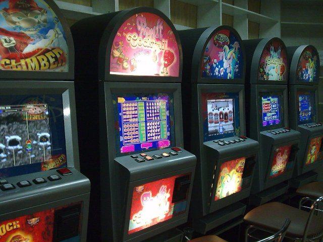 Все преимущества казино Супер Слотс