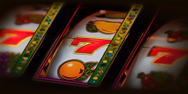 Желаю выиграть в казино Вулкан Удачи