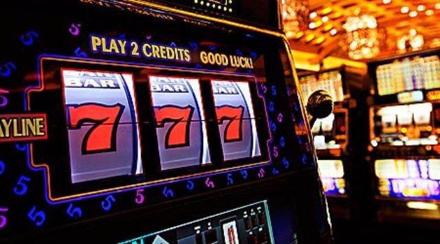 Возможность подзаработать с казино Вулкан Делюкс