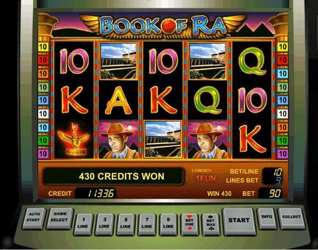 Рокс казино - платформа для ваших развлечений