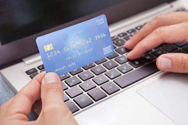 Лучший сервис сравнения онлайн кредитов
