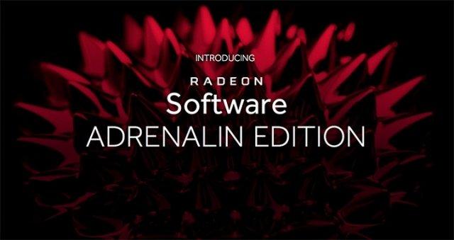 AMD не собирается решать проблемы со старыми играми на DirectX 9