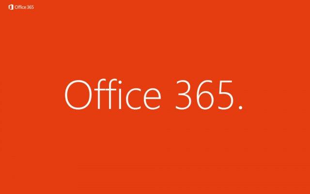 Доступны обновления для Office 2016 и Office 2013