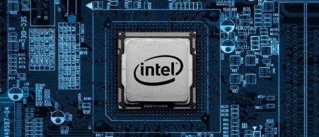 Уязвимость в процессорах Intel и замедление системы на 30%