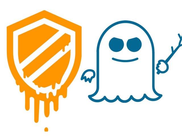 Эксплоиты Meltdown и Spectre затрагивают процессоры Intel, AMD и ARM