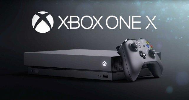 Слух: Microsoft намерена покупать эксклюзивы