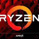Характеристики процессора AMD Ryzen 5 2600
