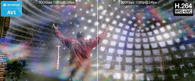 Microsoft трудится над аналогом JPEG