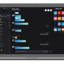 Skype обновился до версии 12.1803.277.0
