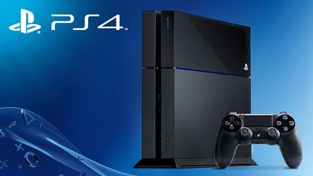 PlayStation 4 взломали. Игры появились на торрент-трекерах