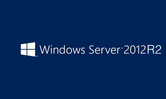 Стала доступна серверная сборка Windows Server 2012 Build 17074