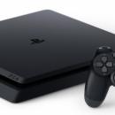 Игры с PS2 можно запустить на PS4