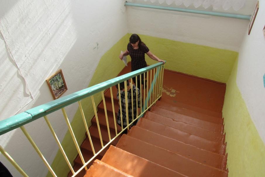 Забастовки не будет: педагоги Звериноголовской школы отзывают уведомление о приостановлении работы