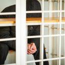 Бил табуретом: в Кургане в убийстве незнакомки подозревают 40-летнего жителя Варгашей
