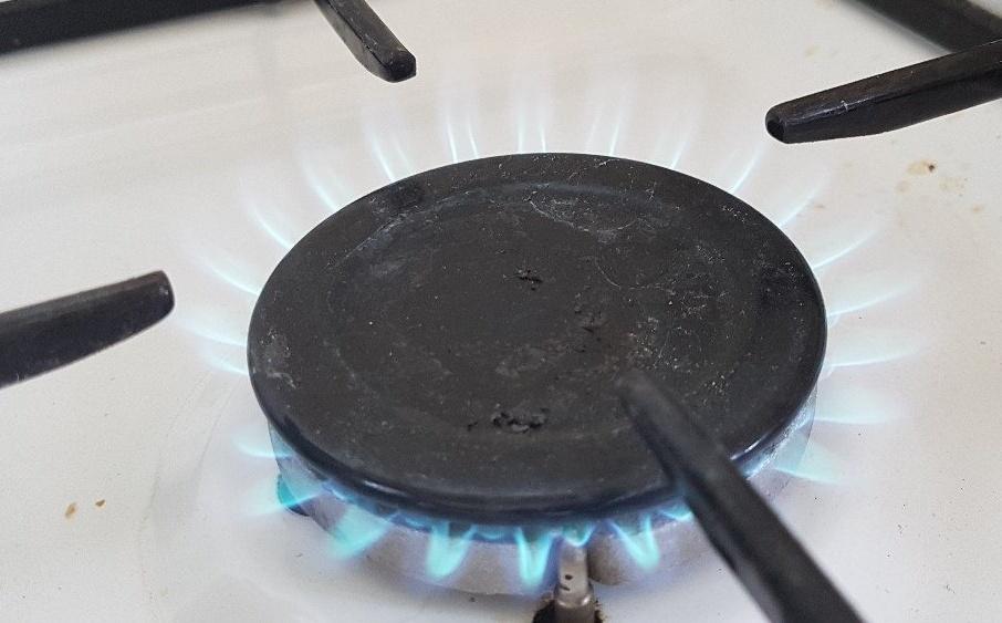 «Предлагают менять шланги и носят спецодежду»: по Кургану неизвестные проверяют газовое оборудование