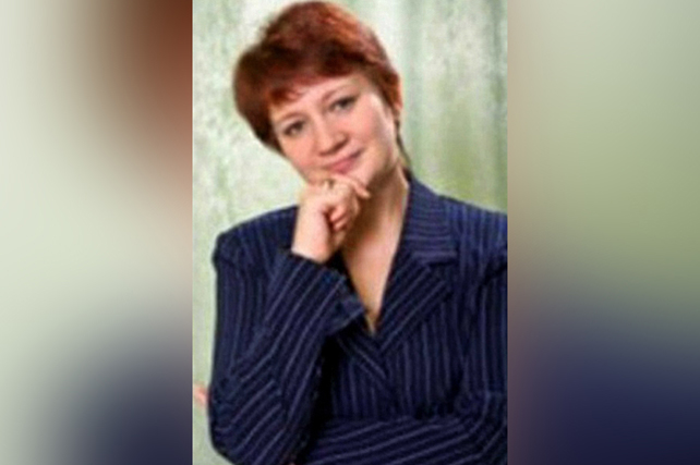 Учительница, тяжело пострадавшая при нападении на пермскую школу, пришла в себя