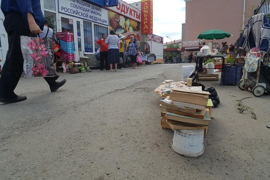 В Зауралье потребители вернули себе более 9 миллионов рублей через суд