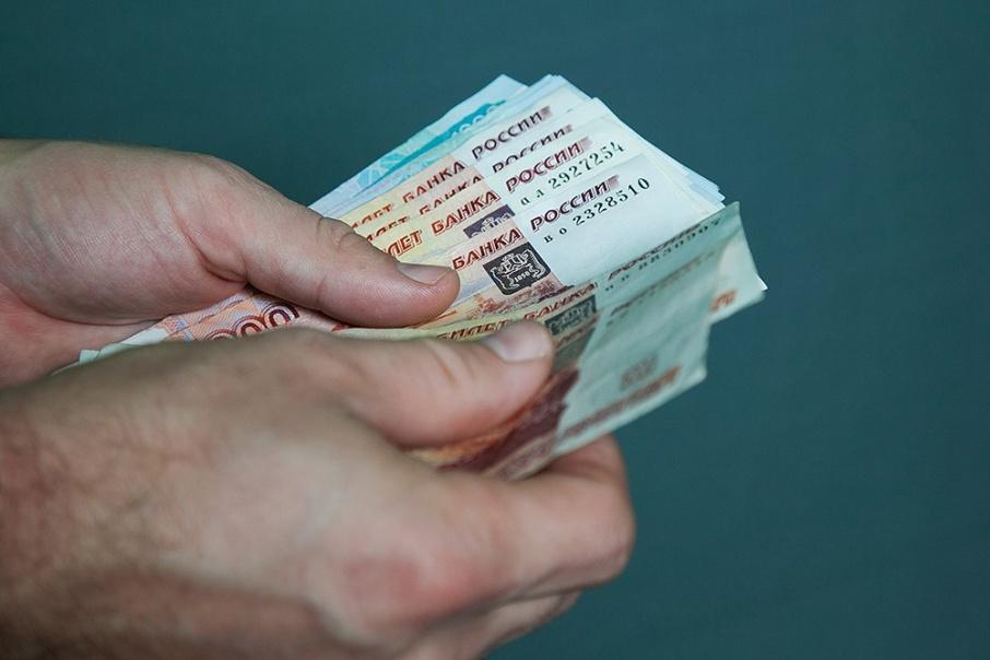 Новое дело о коррупции: в Кургане возбудили уголовное дело в отношении замначальника Моторвагонного депо