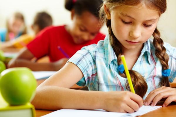 Подарите ребёнку лучшее среднее образование