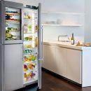 Качественные немецкие холодильники