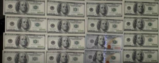 На Сахалине пенсионерку ограбили на полмиллиона рублей