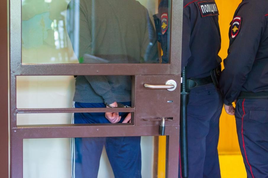 87 убийств и 44 взятки: за 2017 год в Зауралье возбуждено больше 900 уголовных дел
