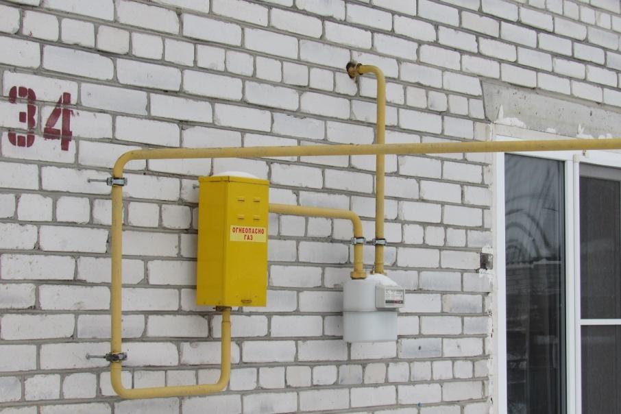 175 млн рублей направят на газификацию и водоснабжение, строительство кортов, стадионов и домов в селах и деревнях Зауралья