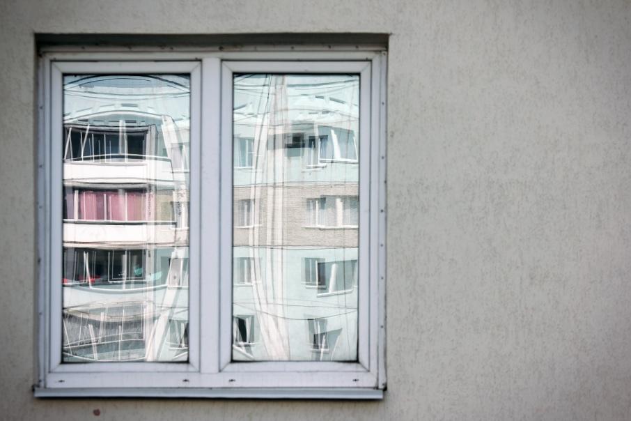 Застройщик в Зауралье на четыре месяца затянул со сдачей жилья