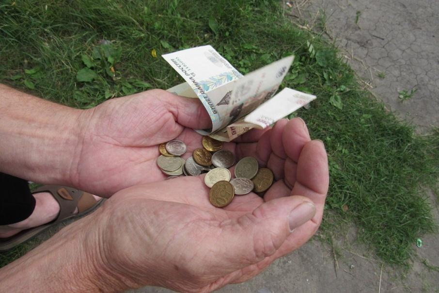 60-летний зауралец добился перерасчета пенсии