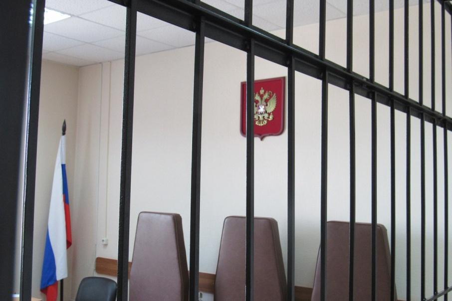 Экс-глава сельсовета в Зауралье раздала муниципальные земли на 12,5 млн рублей