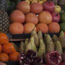 «Конференция» отменяется: ввоз груш этого сорта в Курганскую область запрещен