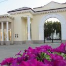 Курганское управление «повысило» место региона в рейтинге самых популярных направлений для туристов