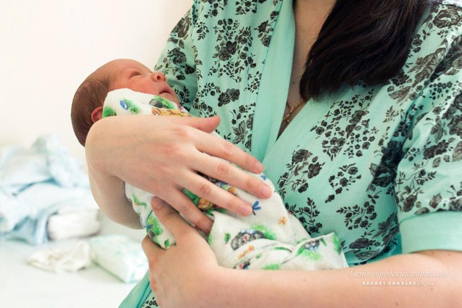 Что нас ждет в феврале: рост детских пособий и более удобные госуслуги