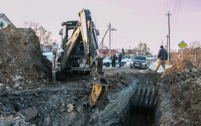 Директора Шумихинского водоканала дисквалифицировали на год