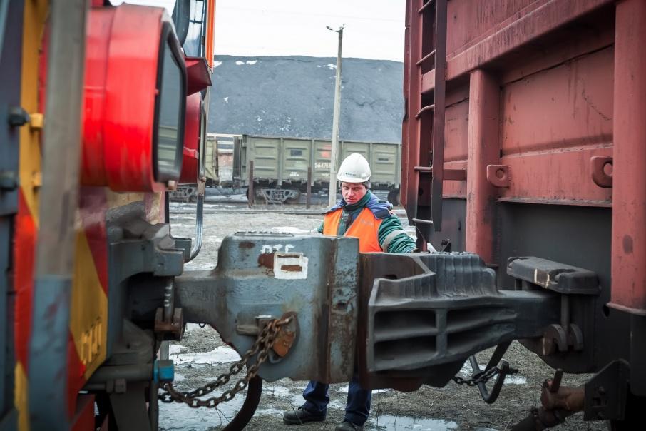 Были бы вагоны: Зауралье планирует удвоить объемы вывозимого льготного зерна