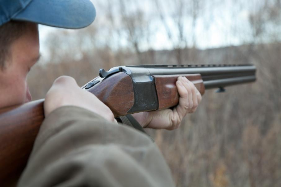 За пять застреленных косуль браконьера приговорили к полутора годам ограничения свободы
