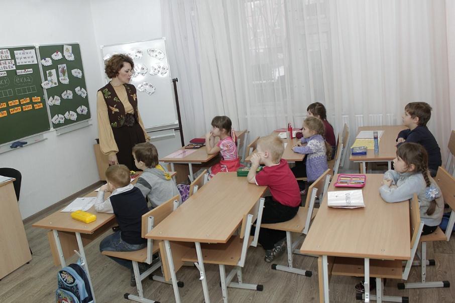 В Кургане за 10 миллионов разработают проект школы в Заозерном