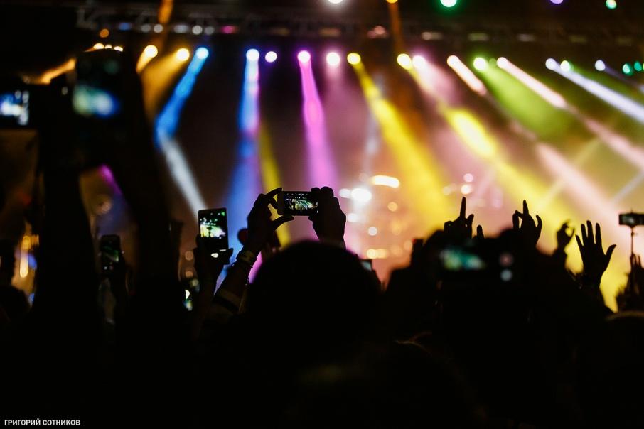 Певцы, музыканты и творцы: 50 зауральских сирот поучаствуют в региональном конкурсе