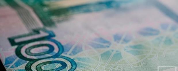 На ремонт челнинских детсадов планируется выделить 78 миллионов рублей