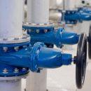 Качественное оборудование для водоснабжения