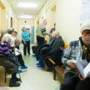 Болеют по-честному: зауральцы отказались от липовых больничных