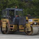 Курганскую администрацию заставят отремонтировать городские дороги
