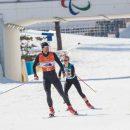 30 спортсменов и 24 медали: подводим итоги Паралимпиады-2018