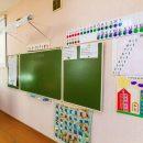 Стрельба в шадринской школе: онлайн-трансляция с места происшествия